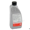 TRANSMISSION OIL VITO