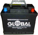 global batteries